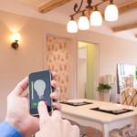 lighting automation technology