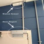door-magnet