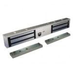 Access Control Door Magnet